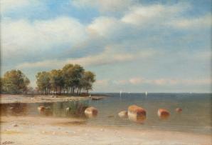 beach-87842_1280