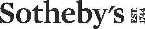 При поддержке Sotheby's